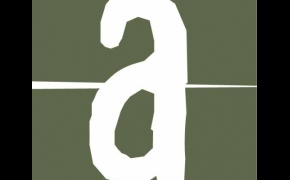 Συνέντευξη-Συζήτηση για το ampari.gr