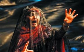04/08/2016  Αράχθειο Θέατρο, στο Παλαιοχώρι Σκούπας Άρτας. Η Τζουμεριώτισσα ηθοποιός Γεωργία Ζώη, με δωρεάν είσοδο, ανεβάζει την θεατρική παράσταση ''Τα χρόνια του φιδιού-Λιπεσανόρες'', την Δευτέρα 8 Αυγούστου 2016, ώρα 21.00'