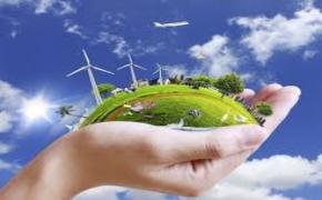 24/01/2017  Περιβαλλοντική παρέμβαση