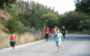 24/04/2017  Επιχορήγηση δράσεων των πολιτιστικών συλλόγων του Δήμου Κ. Τζουμέρκων